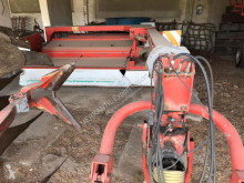 Kuhn FC 300 G Faucheuse occasion