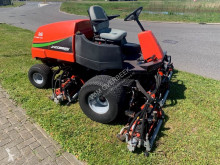 Jacobsen LF 3800 (4WD) used Lawn-mower
