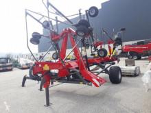 Massey Ferguson Žací stroj použitý