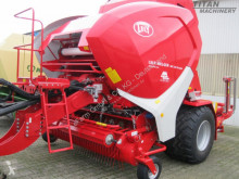 Lely Wrapper/Ballenwickler