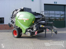 Fendt used Round baler