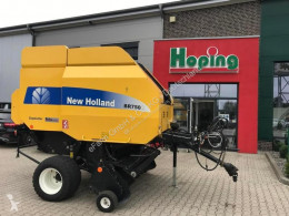 Балопреса за рулонни бали New Holland