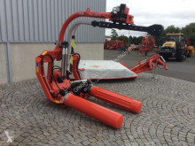 Kuhn Wrapper/Ballenwickler