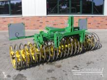 Машини за сено втора употреба