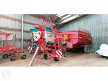 Kuhn GF 6502 faneuse occasion