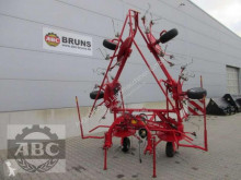 Lely LOTUS STABILO 770 used Tedder