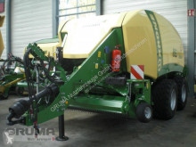 Krone square baler Big Pack 1270 VC