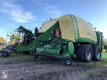 Krone kocka bálázó Big Pack 1290 HDP XC HighSpeed