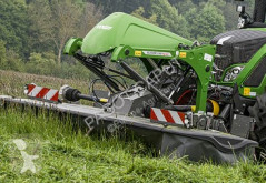 Faucheuse Fendt slicer 310 fq