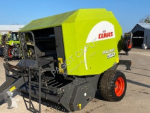 Rollant 350 rc used Round baler