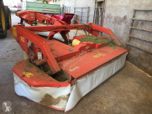 Kuhn gmd 702 Faucheuse occasion