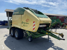 Krone Wrapper/Ballenwickler
