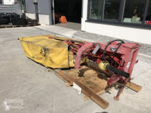 Kosenie lúk a sušenie sena Žací stroj ojazdený