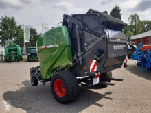 Fendt tweedehands Ronde balenpers
