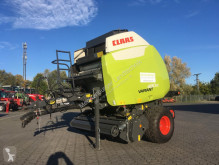 Claas Round baler Variant 480 RC