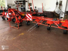 Kuhn GF 7902 new Tedder