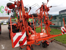 Kuhn GF8501 MHO faneuse occasion