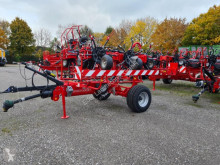SIP SPIDER 900/8 T faneuse neuf