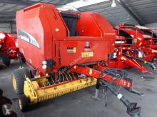 Henificación New Holland BR 740 Rotoempacadora usado