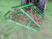 Wieseneggen haymaking new