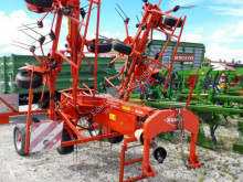 Kuhn GF 8501 T faneuse occasion