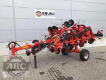 Kuhn GF 13012 faneuse neuf