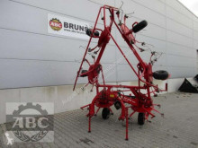 Lely LOTUS STABILO 770 faneuse occasion
