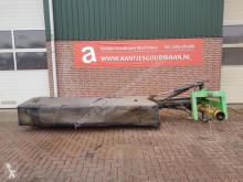 Deutz-Fahr Schijvenmaaier Žací stroj použitý