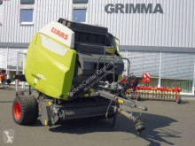 Claas Variant 485 RC Presse à balles rondes occasion