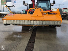 MULCHER MTR200 new Harvester