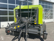 Балопреса за рулонни бали Claas Rollant 374 RC