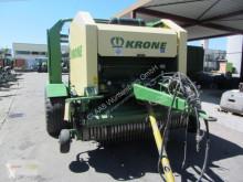 Presse à balles rondes Krone C-P MC 1500V