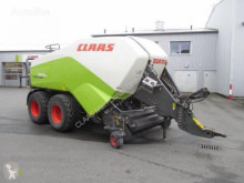 Claas square baler QUADRANT 3200 RC
