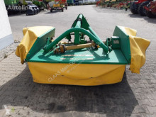 Stoll M 225 FS used Mower