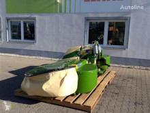 Faucheuse Krone 320 F EASYCUT