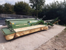 Krone Easy Cut 320 VC-Q Faucheuse occasion