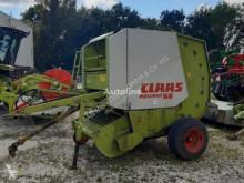 Rotoempacadora Claas ROLLANT 66