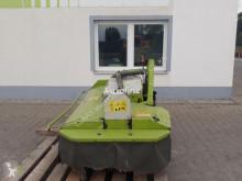 Claas CORTO 270 F gebrauchter Mäher/Mähaufbereiter