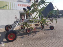 Claas VOLTO 1320 T Andaineur occasion