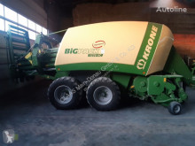 Krone square baler Big Pack 1270 VC, 51 Messer