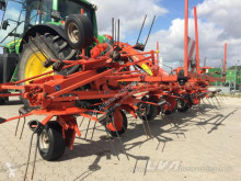 Kuhn GF8702 faneuse occasion