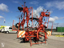 Kuhn GF8501 faneuse occasion