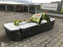Claas DISCO 3200 FC PROFIL Faucheuse occasion