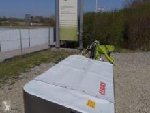 Kosenie lúk a sušenie sena Žací stroj Claas DISCO 3150 -1000 U/MIN
