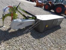 Claas DISCO 3150 -1000 U/MIN Slåttermaskin begagnad