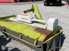 Kosenie lúk a sušenie sena Žací stroj Claas CORTO WM 250 F