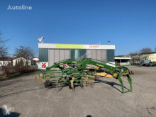 Krone SWADRO 907 Andaineur occasion