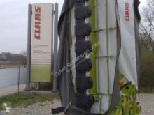 Kosenie lúk a sušenie sena Žací stroj Claas DISCO 9200 TREND