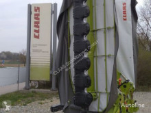 Faucheuse Claas DISCO 9200 TREND