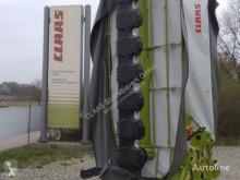 Claas DISCO 9200 TREND Žací stroj nový